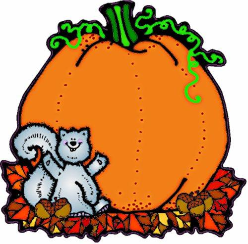 Amazon.com: Carson Dellosa D.J. Inkers Pumpkin Two.