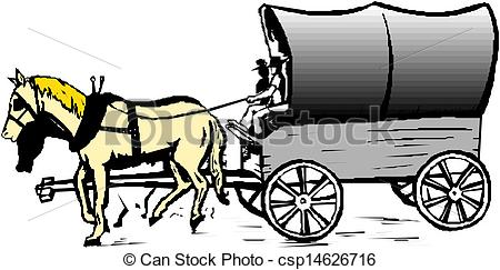 Horse cart Illustrations and Clip Art. 770 Horse cart royalty free.