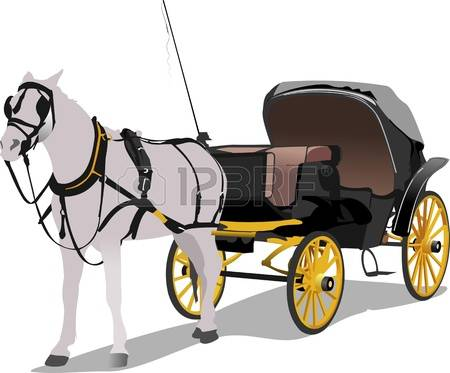 978 Horse Cart Cliparts, Stock Vector And Royalty Free Horse Cart.