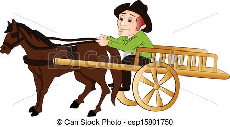 Cart horse Stock Illustration Images. 770 Cart horse illustrations.