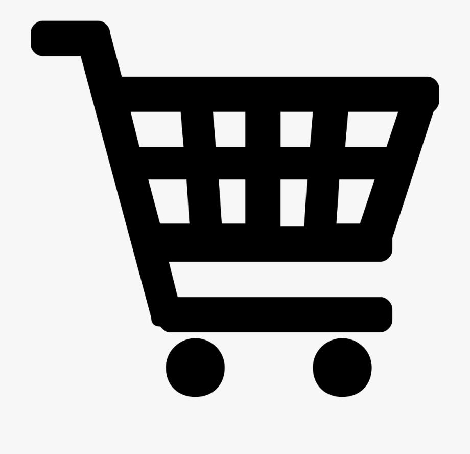 App Cart Svg Png Icon Free Download Ⓒ.