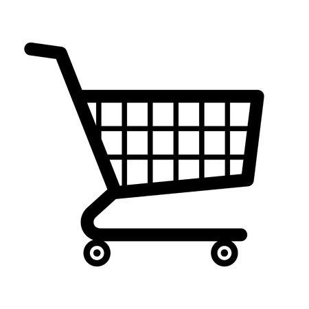 Shopping Cart Clipart & Free Shopping Cart Clipart.png.