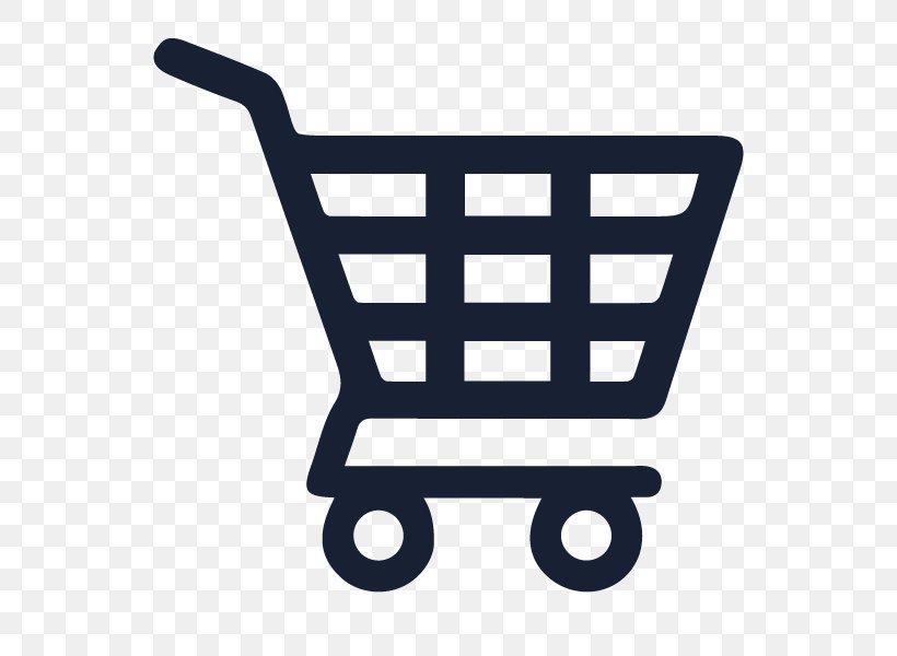 Shopping Cart Logo Shopping Bags & Trolleys, PNG, 600x600px.