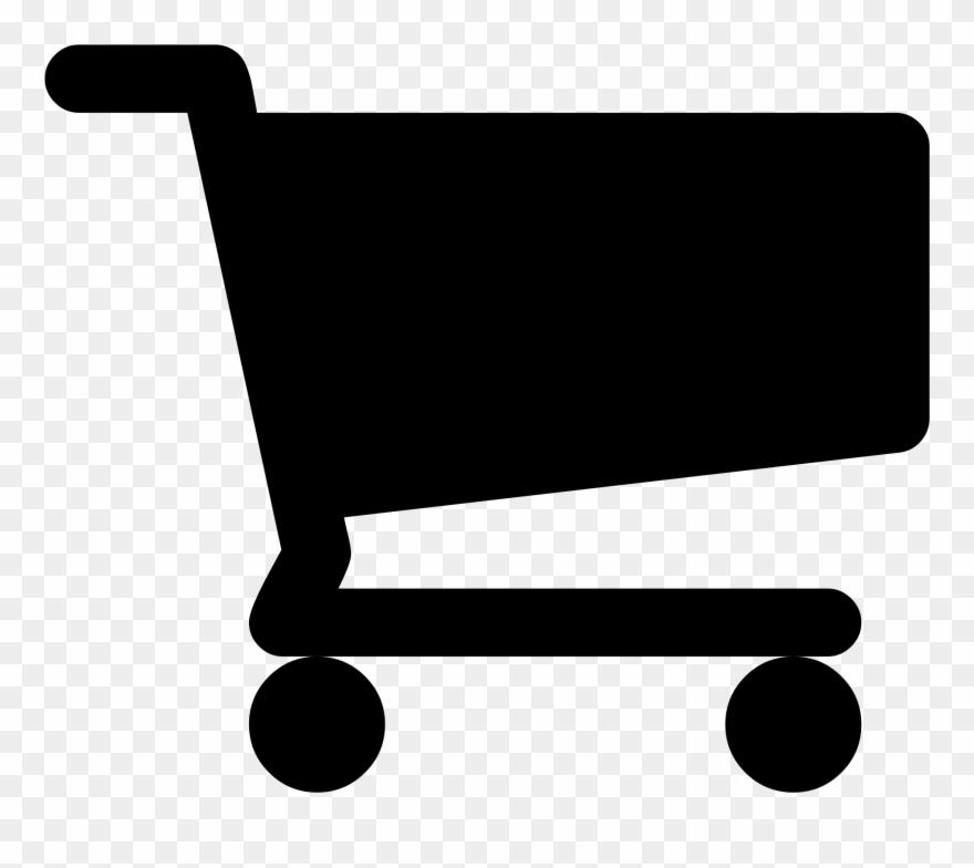 Cart Clipart Shop Now.