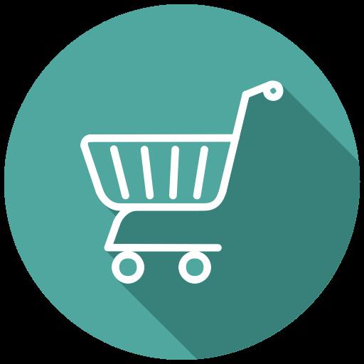 Basket, cart, purchase, shop, shopping, shopping cart, shopping.