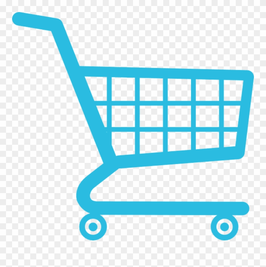 Free Png Shopping Cart Png Images Transparent.