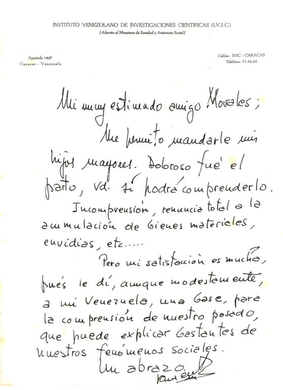 File:Carta.