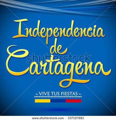 Cartagena De Indias COLOMBIA Stock Vectors & Vector Clip Art.