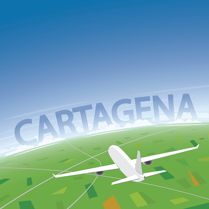 Cartagena Clip Art, Vector Images & Illustrations.