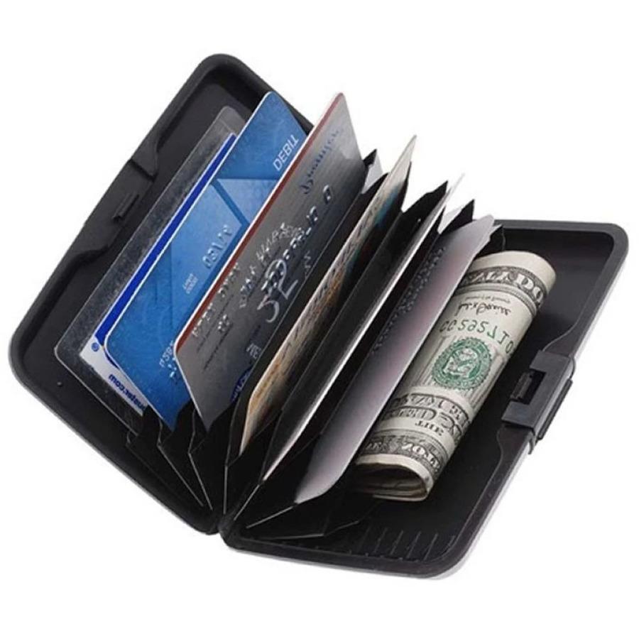 Download porta cartão de crédito clipart Credit card Wallet.
