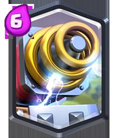 Todas las cartas de clash royale png 2 » PNG Image.