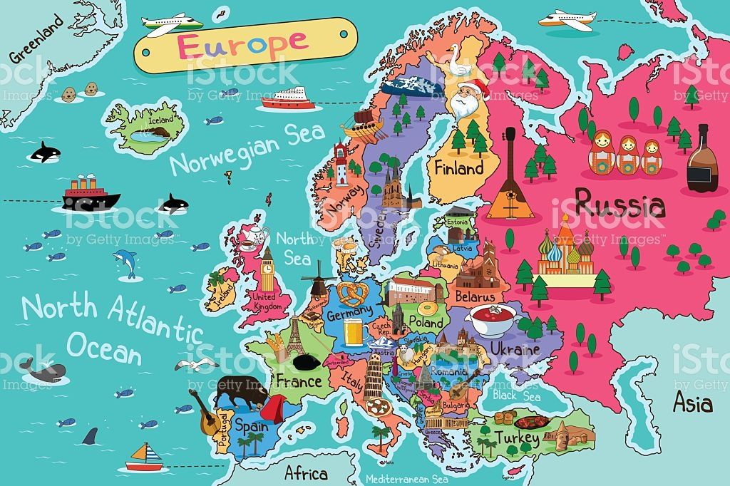 Carte europe clipart clipart images gallery for free.