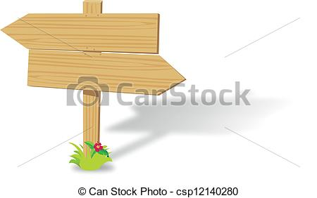Cartel Stock Illustration Images. 568 Cartel illustrations.