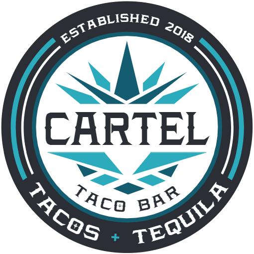 Cartel Taco Bar.