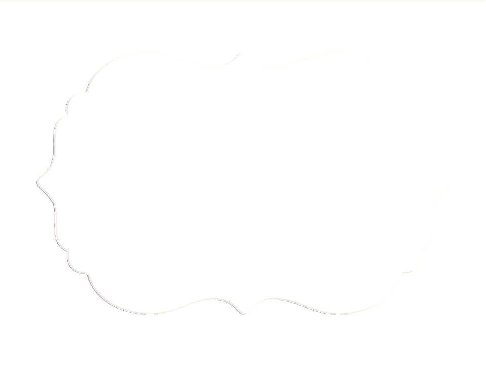 Carteles png para blends 4 » PNG Image.