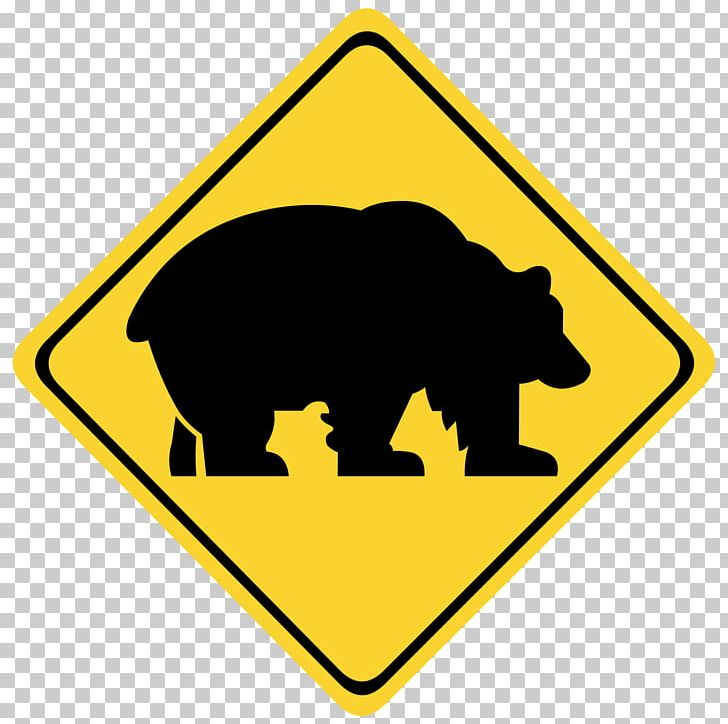 Traffic Sign Road Farm Warning Sign PNG, Clipart.