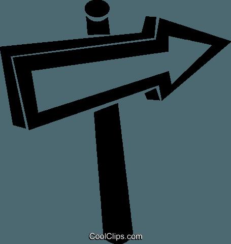 arrow cartello immagini grafiche vettoriali clipart.