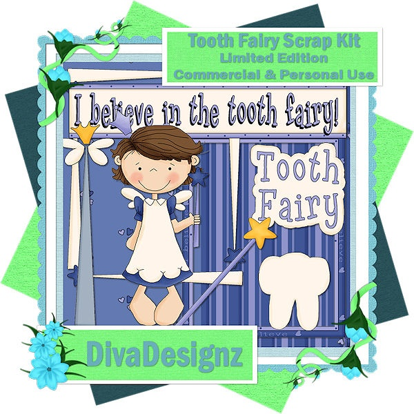 1000+ images about Carter: Tooth Fairy on Pinterest.