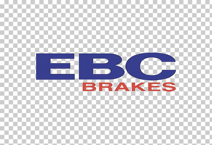 Carter\'s Clutch & Brake Service Nissan Carter\'s Clutch.