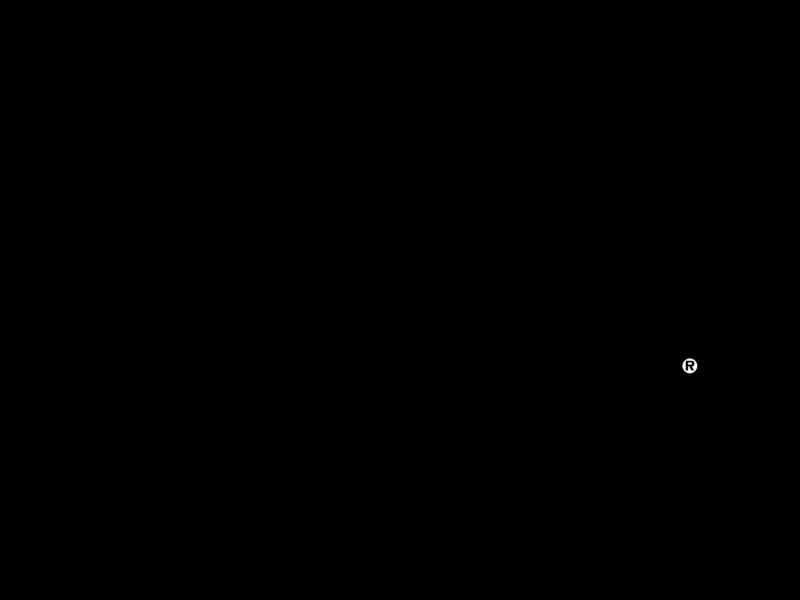 Carters Logo PNG Transparent & SVG Vector.