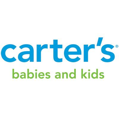 Carter's Babies & Kids.