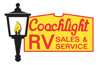 Carthage, MO Camper & Motorhome RV Dealer.