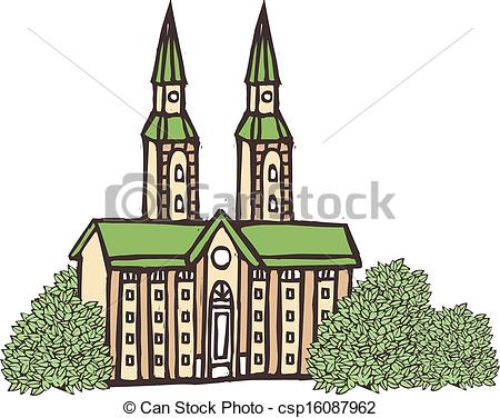Cathedral Illustrations and Stock Art. 5,882 Cathedral.