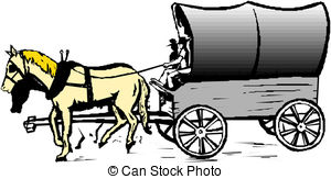 Cart horse Vector Clipart EPS Images. 589 Cart horse clip art.