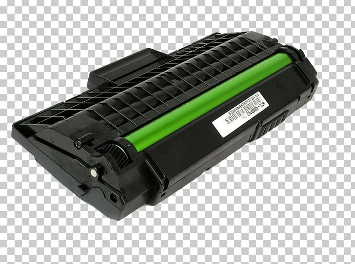 Toner Cartridge Samsung Ink Cartridge Printer PNG, Clipart.
