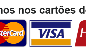 Bandeiras De Cartões Png X Vector, Clipart, PSD.