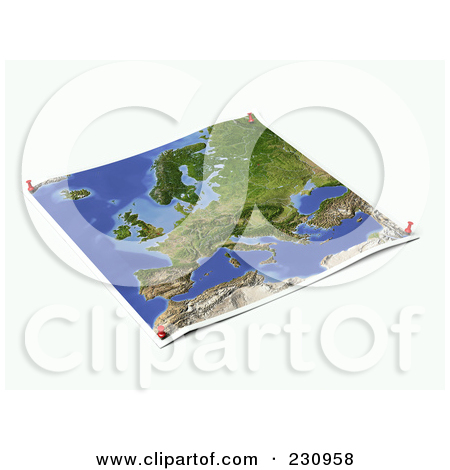 Royalty Free Cartography Illustrations by Michael Schmeling Page 2.