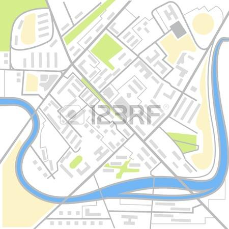 164,223 Cartography Stock Vector Illustration And Royalty Free.