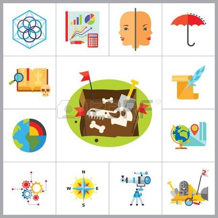 Cartography Stock Photos Images. Royalty Free Cartography Images.