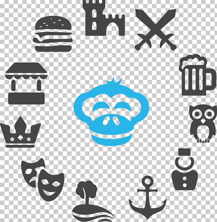 Computer Icons Web Mapping Cartography PNG, Clipart, Area.
