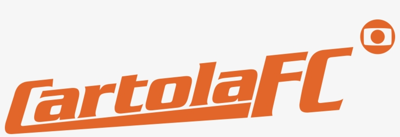 Cartola Fc Logo.