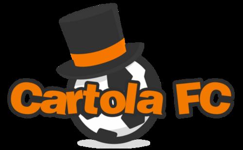 Cartola Fc Logo Png Vector, Clipart, PSD.