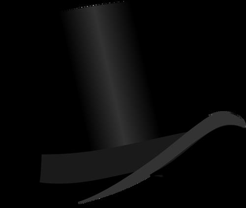 Desenho cartola png 1 » PNG Image.