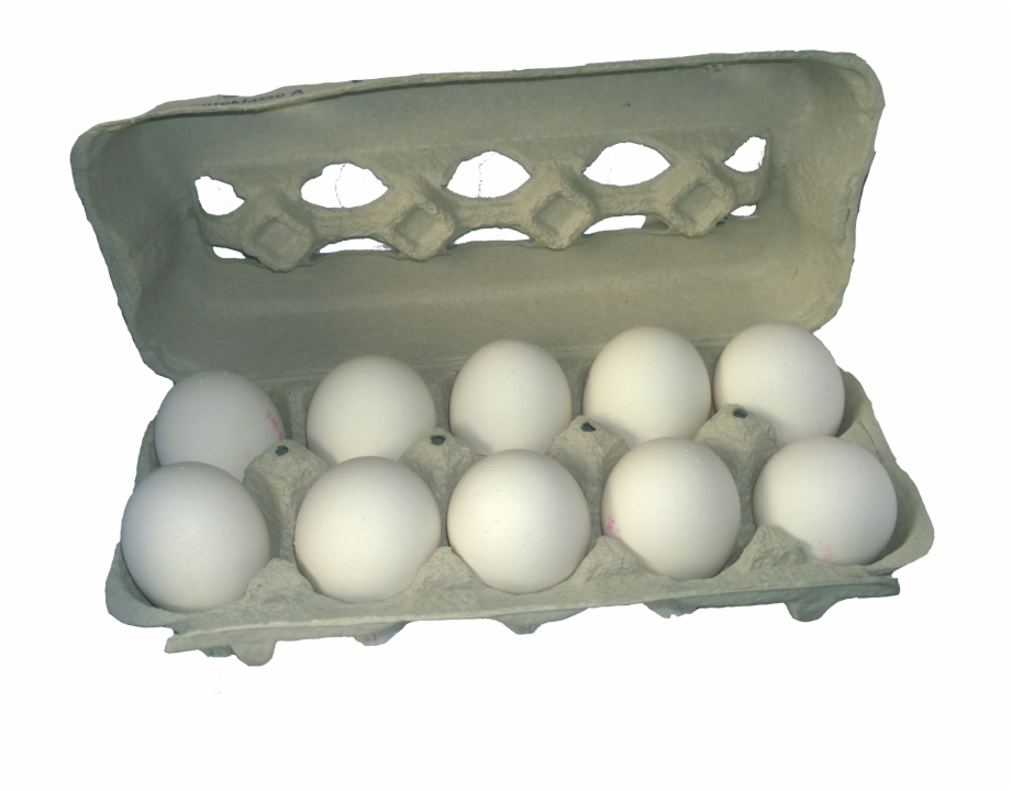 Eggs Png.