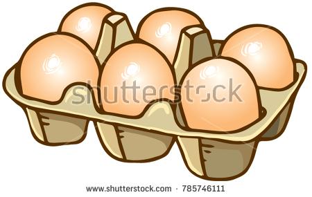 Collection of 14 free Egg clipart egg carton aztec clipart vintage.