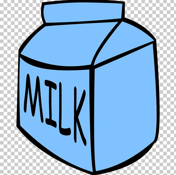Photo On A Milk Carton Milk Bottle Free Content PNG, Clipart, Area.