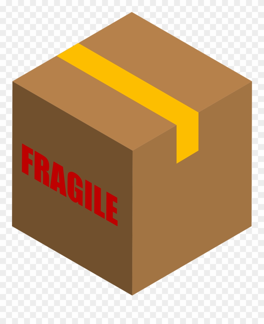 Cardboard Box Carton Paper.