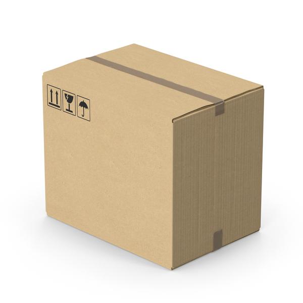 Cardboard Box PNG Images & PSDs for Download.