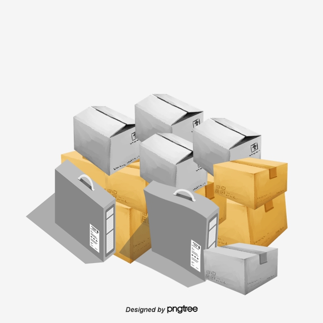 Carton Png, Vector, PSD, and Clipart With Transparent Background for.