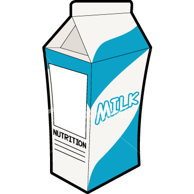 Images Of Milk Cartons.