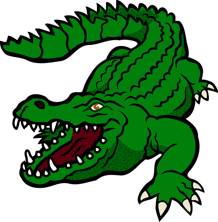 14 cliparts for free. Download Alligator clipart navigator and use.