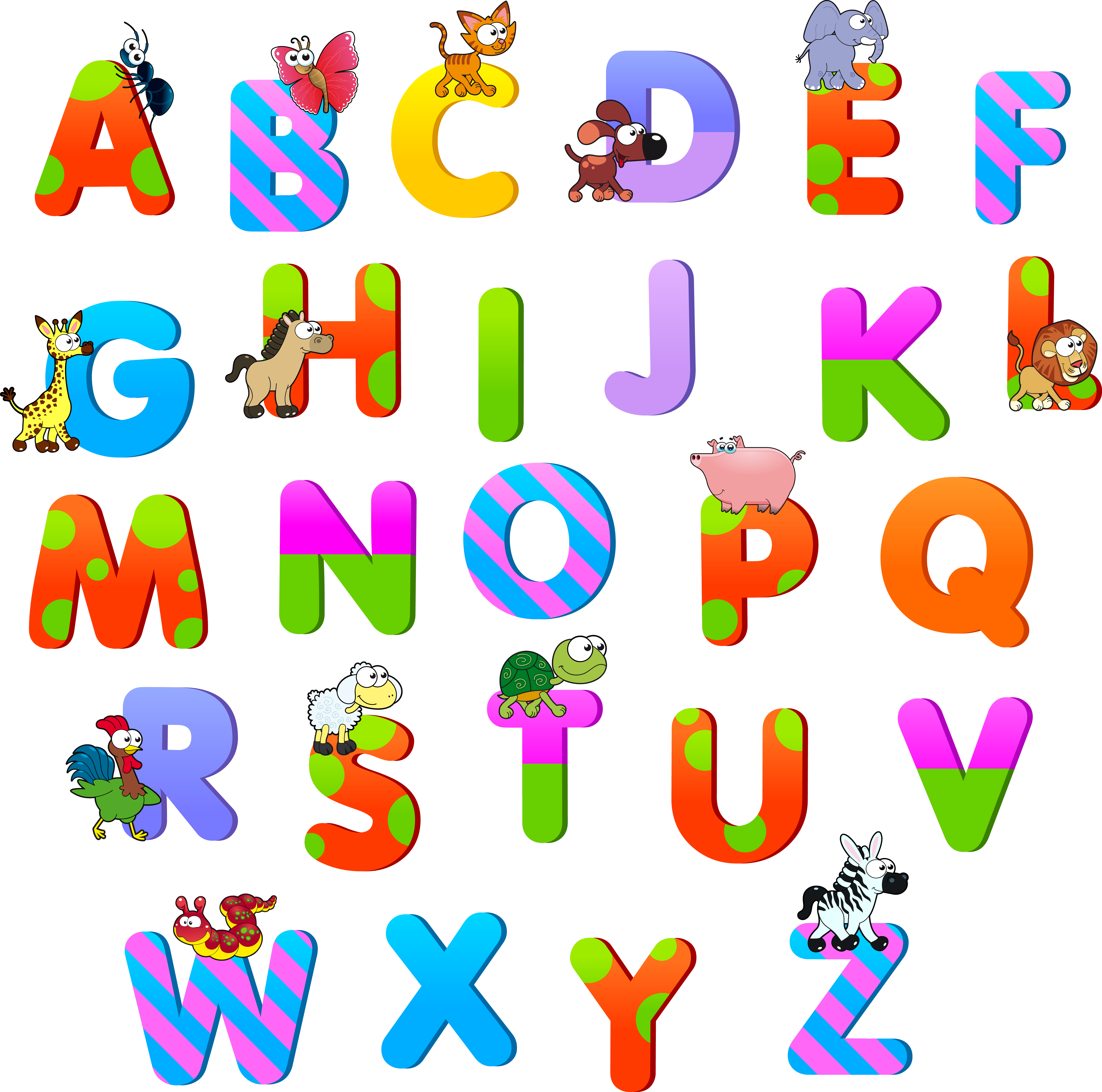 Download Alphabet Photography Material Illustration Vector Letter.