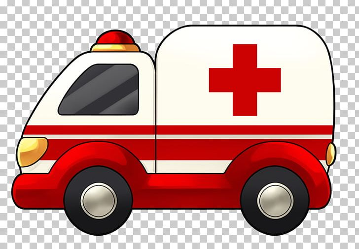 Wellington Free Ambulance Cartoon Free Content PNG, Clipart.