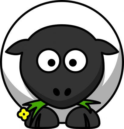 Free Pictures Of Cartoon Farm Animals, Download Free Clip Art, Free.