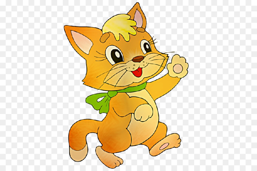 Cartoon Animals Png (105+ images in Collection) Page 1.