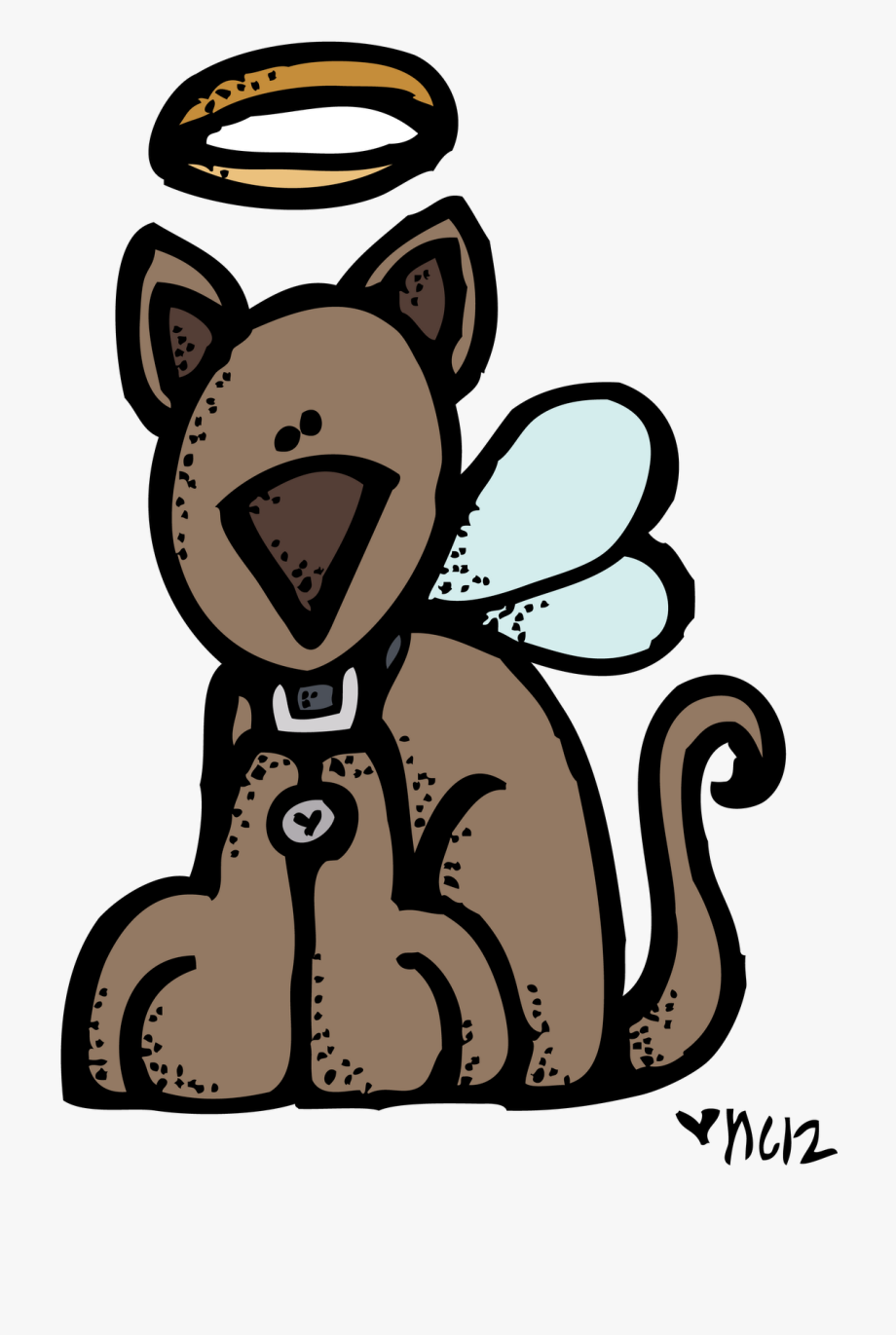 Melonheadz Animals Clipart , Transparent Cartoon, Free Cliparts.
